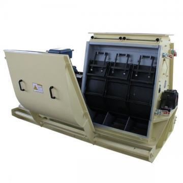 Crusher Plant Hammer Mill Wood Shredder Machine Price