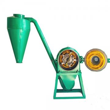 Agricultural Machines High Effect Hammer Mill/wood hammer mill
